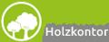 Himker Holzkontor - Brennholz für Ihre 4 Wände